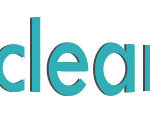 bio clean up logo