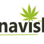cannavishop logo