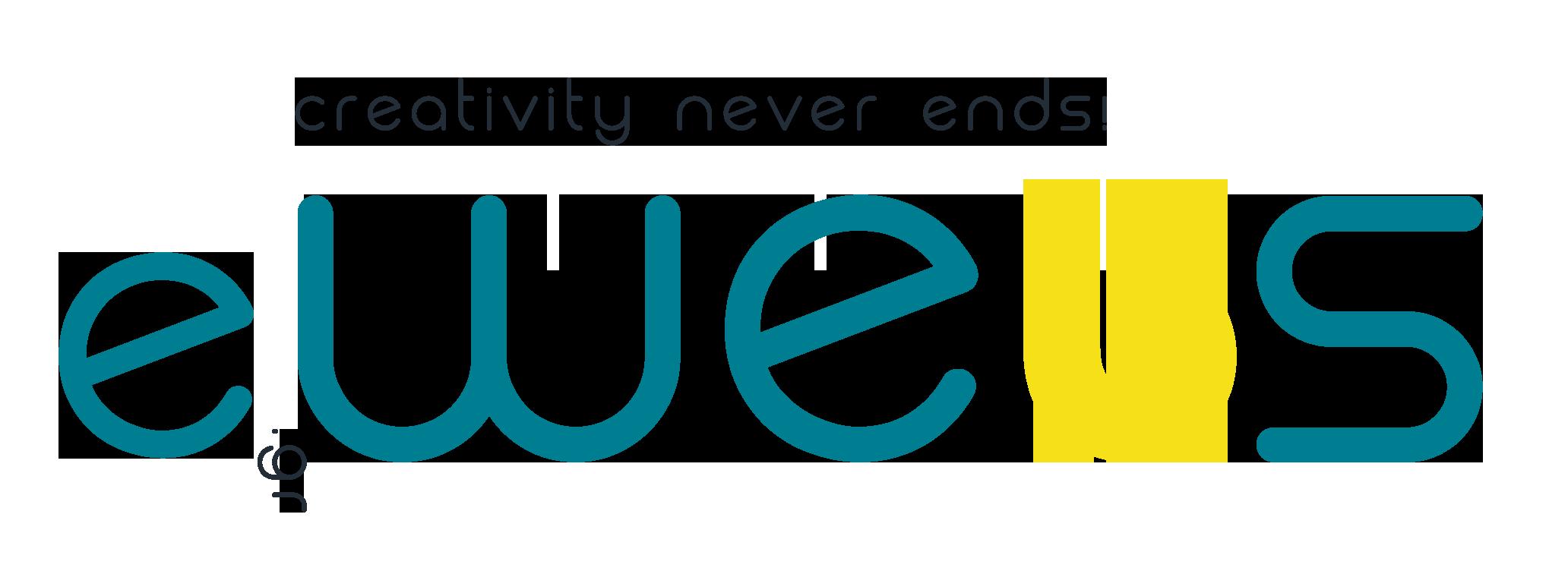 e-webs logo
